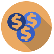 801 - Supplemental Payment - $100