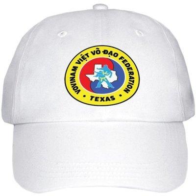 Texas Vovinam Viet Vo Dao Hat