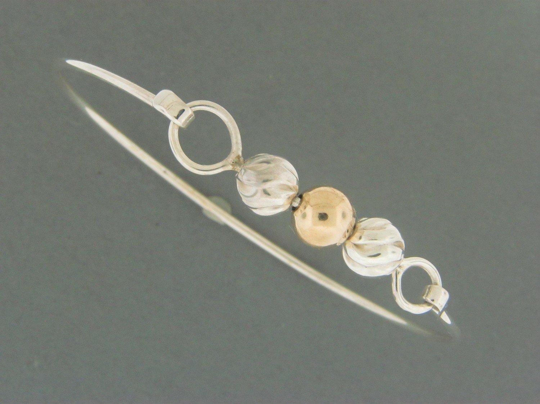 Bead Double Hook