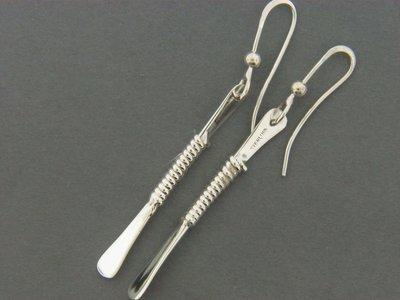 Single Stick w/SS Wrap FH