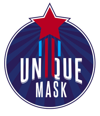 Unique Mask