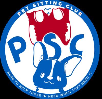 Pet Sitters Club