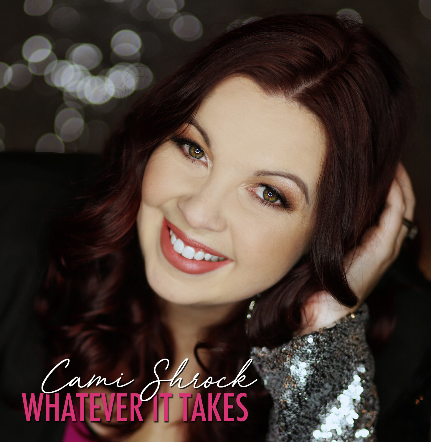 Whatever It Takes Download