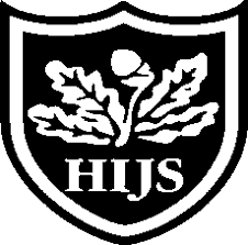 Histon & Impington Junior School Fridays 3.20pm