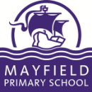 Mayfield after-school club Thursdays 3.30pm