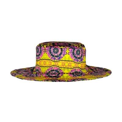 REVERSABLE HAT