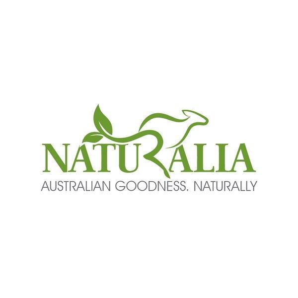 Naturalia Pure Marine Collagen Online Store