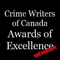 Crime Writers of Canada Awards of Excellence - Published Categories MEMBER PRICING