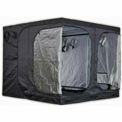 Mammoth Pro 240 Grow Tent