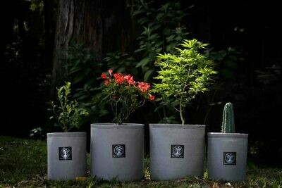 Plant Matter Grow Bags