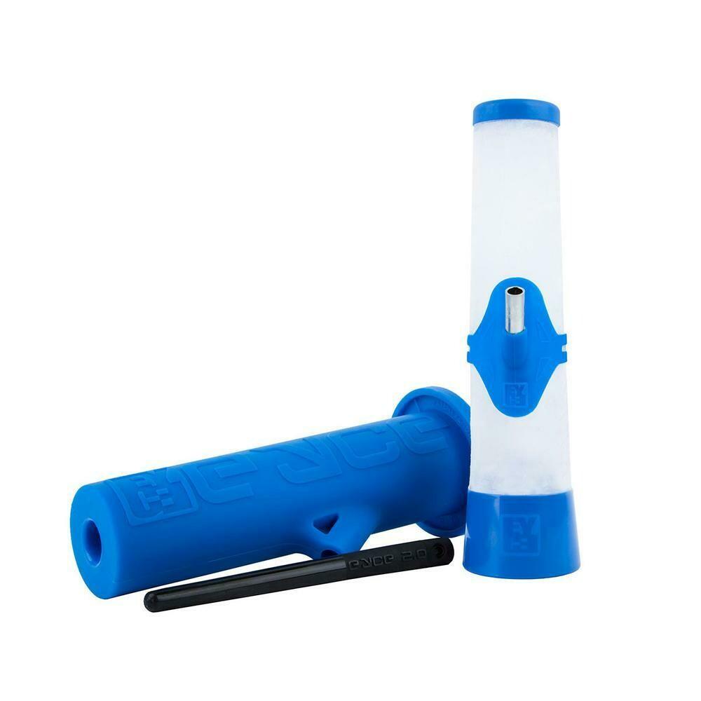 Eyce Mold 2.0 Blue