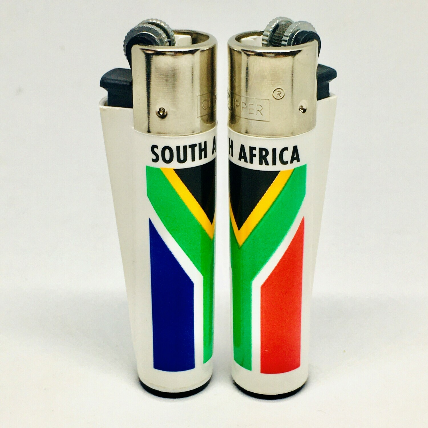 Clipper Proudly South African