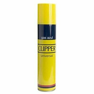 Clipper Butane