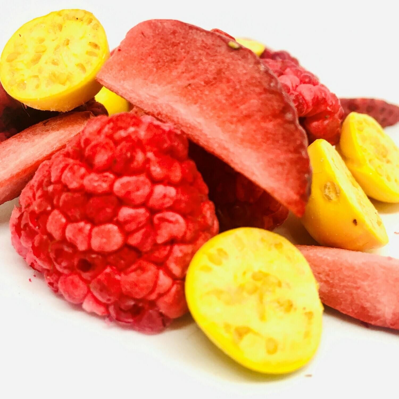 Berry Munch Pack