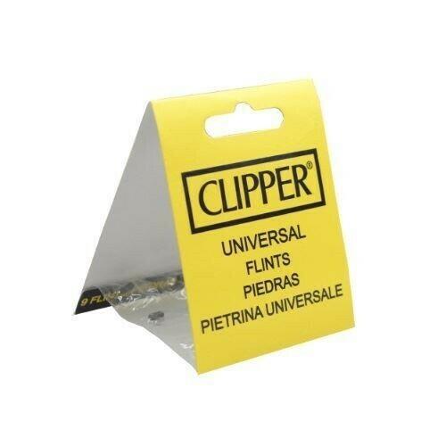 Clipper Flints Large