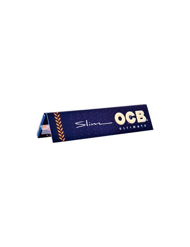 OCB Ultimate Slim King
