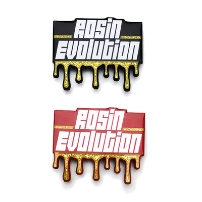 Rosin Evolution Magnets