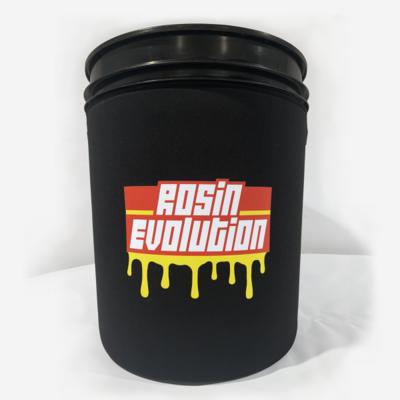 Rosin Evolution Bucket Insulator