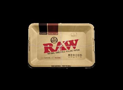 RAW Mini Original Rolling Tray