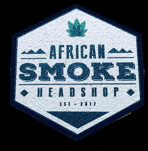 African Smoke Moodmat