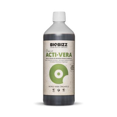 BioBizz - Acti Vera
