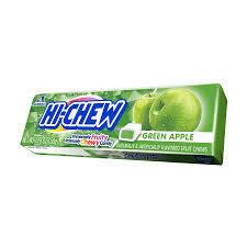 Hi-Chews