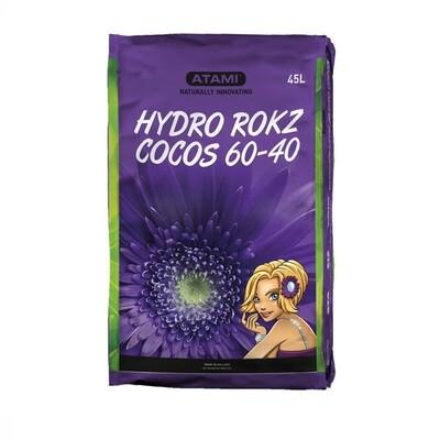 ATAMI Hydro Rokz Cocos 45L