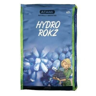 ATAMI Hydro Rokz 40L