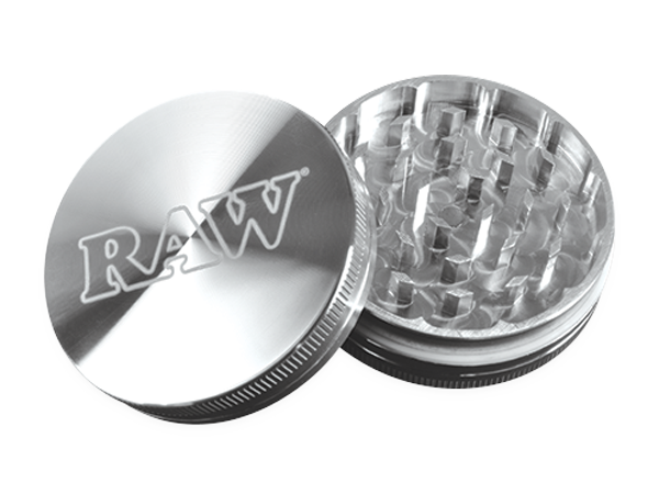 RAW Shredder 2 Piece