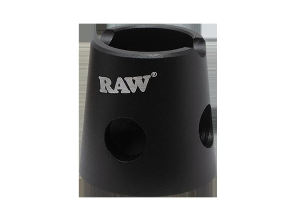 RAW Metal Snuffer