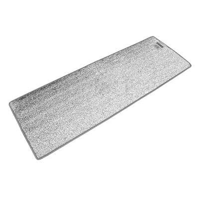 ROOT!T Large Insulated Mat