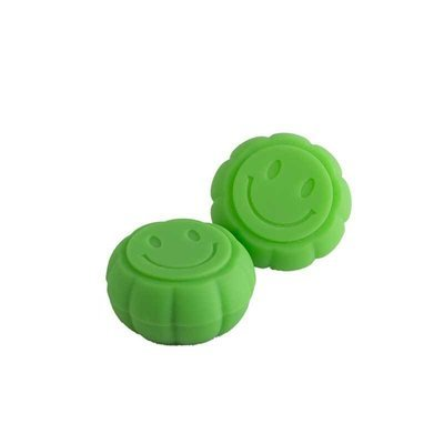 Smiley Container 6ml
