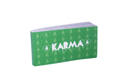 Karma Rolling Tips