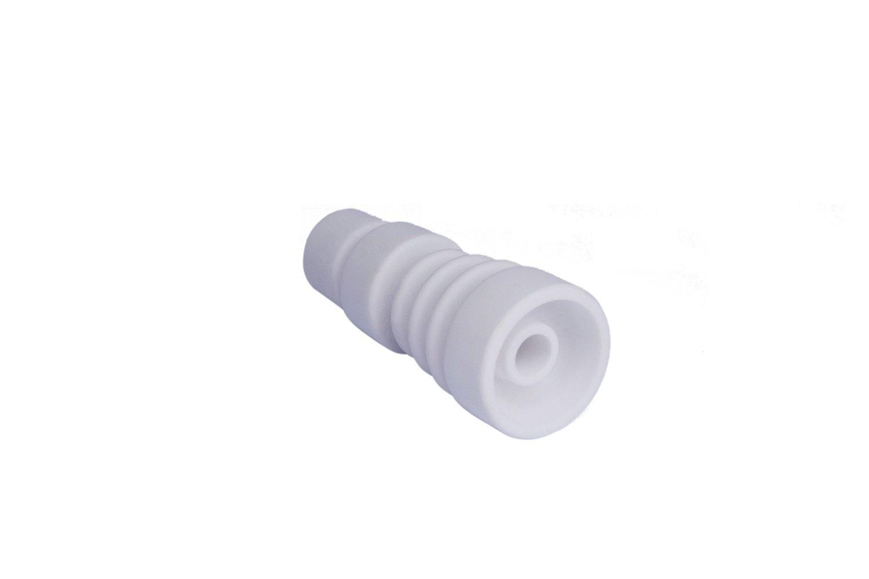 Ceramic Dab Nail Male