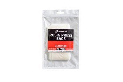 Triminator® Rosin Bags