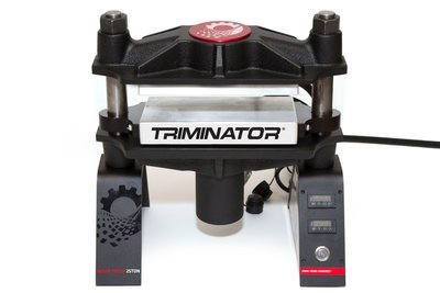 Triminator® Rosin TRP