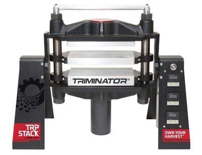 Triminator® Rosin TRP Stack