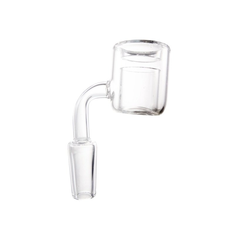 Thermal Glass Banger