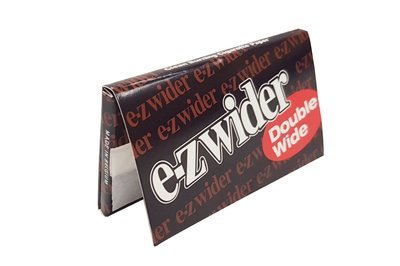 E-Z Wider Papers