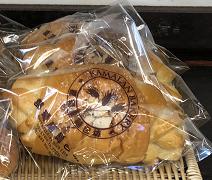 GML【葛玛兰】北海道椰子 Hokkaido Coconut (Cut-off @9:00AM)