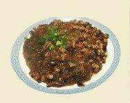 ZWHN【滋味湖南】蚂蚁上树 Minced Pork with Bean Vermicelli