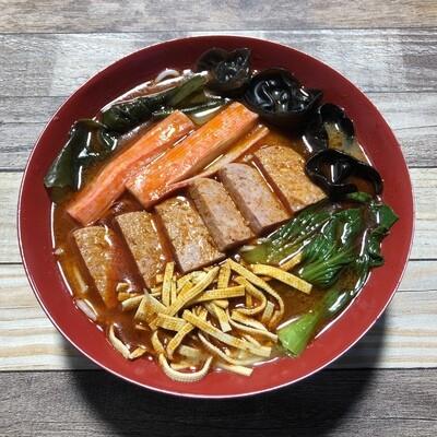 LT【龍堂】麻辣烫米线 Hot Spicy Noodle Pot