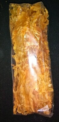 SRC【参茸城】澳洲鳕鱼胶(半磅)