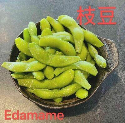 RHW【日和屋】枝豆(周一休息)