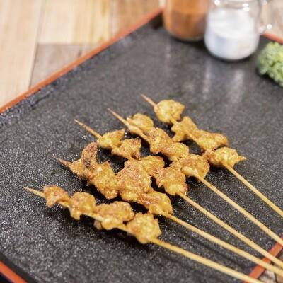 LT【龍堂】鸡脆骨(5)Chicken Gristle