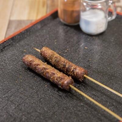 LT【龍堂】腊肉香肠(2) Sweet Sausage