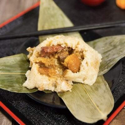 LT【龍堂】龍堂大肉粽 Deluxe Rice Dumpling