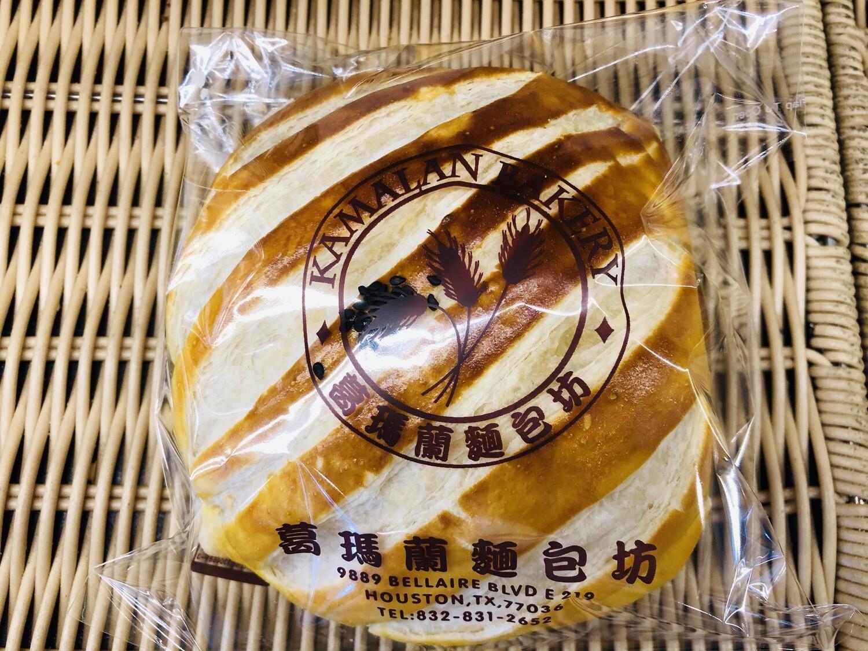 GML【葛玛兰】起酥肉酥 (Cut-off @9:00AM)