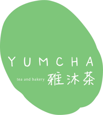 YUMCHA【雅沐茶】茉香奶绿 Jasmine Green Milk Tea