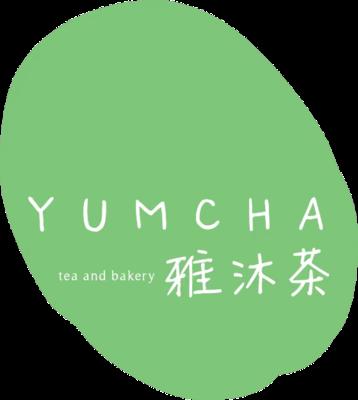 YUMCHA【雅沐茶】芝士白桃乌龙 Cheese Peach Oolong
